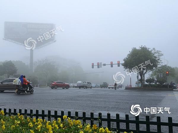 http://www.edaojz.cn/caijingjingji/556858.html