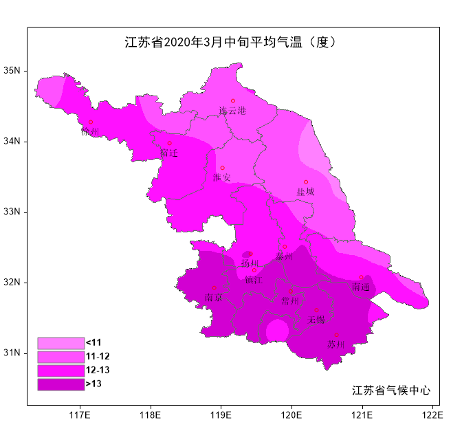 http://www.nthuaimage.com/nantongjingji/47373.html