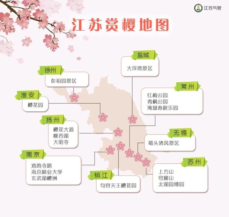江苏赏樱地图.webp.jpg
