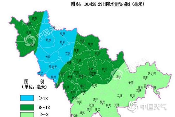 /yangshengtang/958742.html