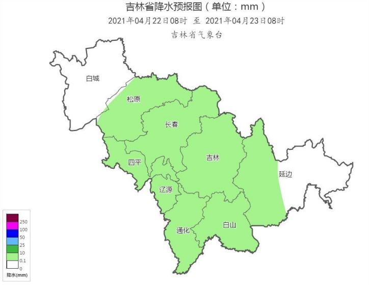 http://i.weather.com.cn/images/jilin/tqyw/2021/04/21/1618985773499029212.jpg