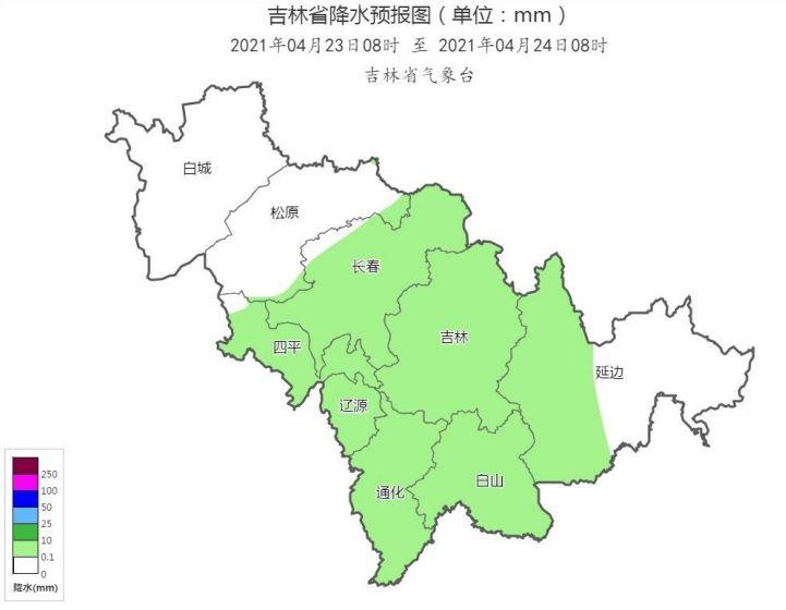 http://i.weather.com.cn/images/jilin/tqyw/2021/04/21/1618985802512032003.jpg