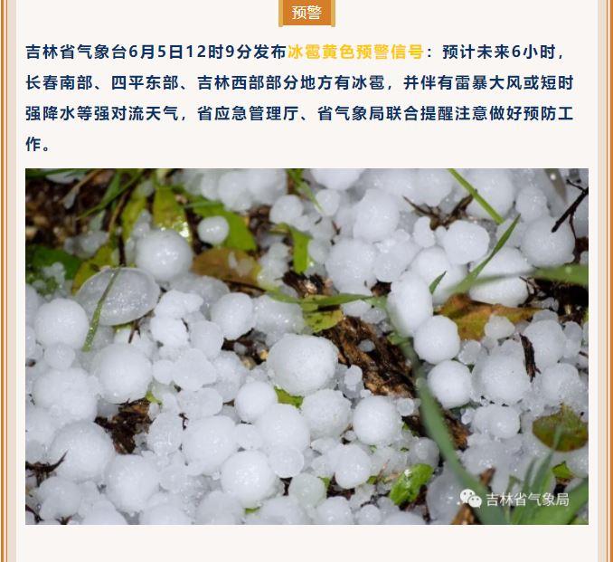 http://i.weather.com.cn/images/jilin/tqyw/2021/06/05/1622884107731075097.jpg