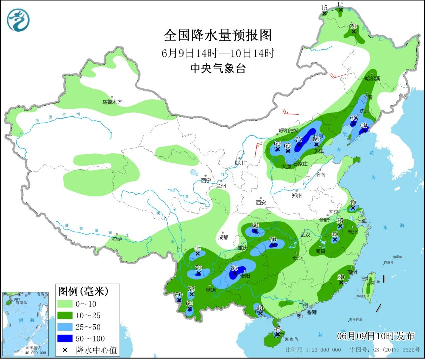 http://i.weather.com.cn/images/jilin/tqyw/2021/06/09/1623218425750015598.jpg