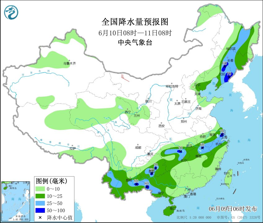 http://i.weather.com.cn/images/jilin/tqyw/2021/06/09/1623218426663095408.jpg