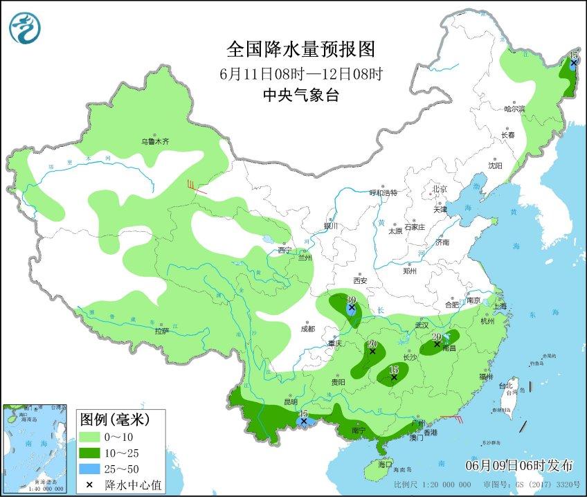 http://i.weather.com.cn/images/jilin/tqyw/2021/06/09/1623218427361029952.jpg
