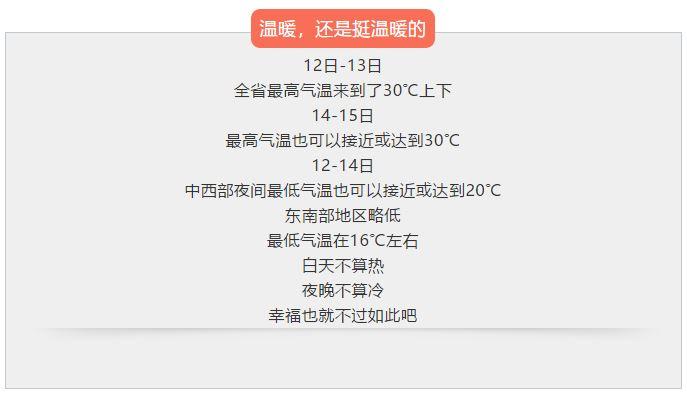 http://i.weather.com.cn/images/jilin/tqyw/2021/06/12/1623483367089058033.jpg
