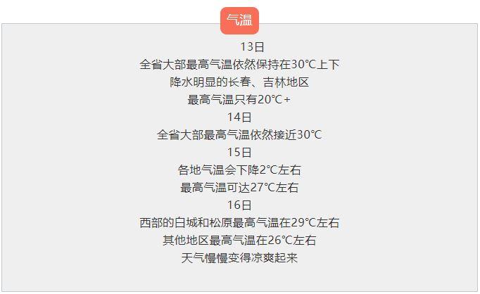 http://i.weather.com.cn/images/jilin/tqyw/2021/06/13/1623569587217099145.jpg