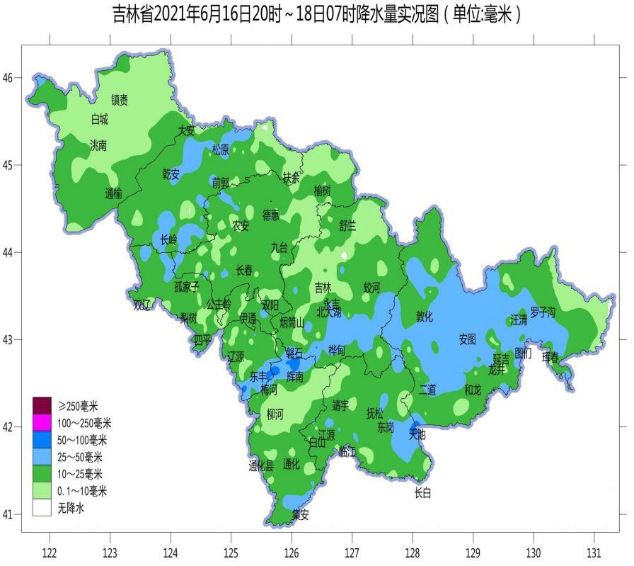 http://i.weather.com.cn/images/jilin/tqyw/2021/06/18/1623997779501017996.jpg