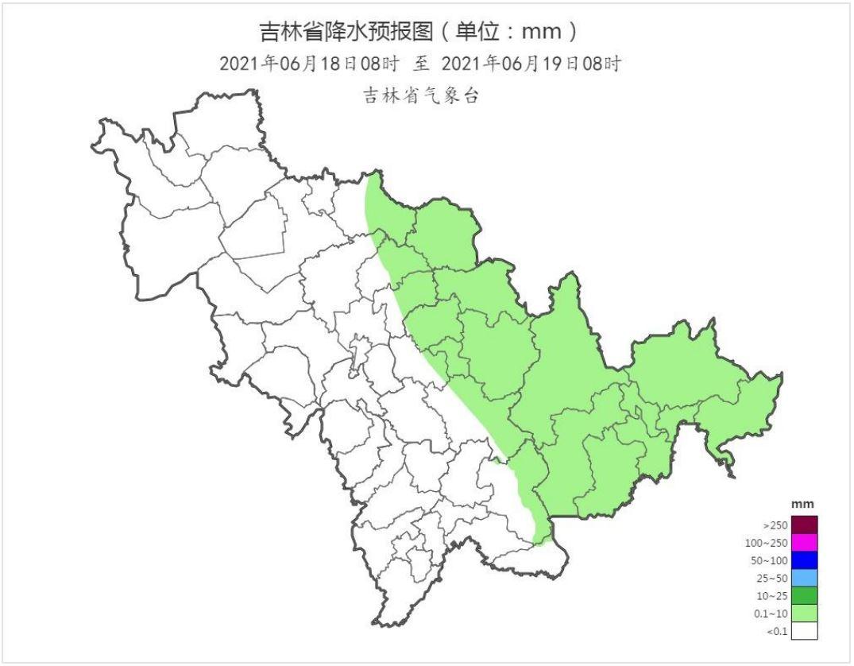 http://i.weather.com.cn/images/jilin/tqyw/2021/06/18/1623997900343064834.jpg
