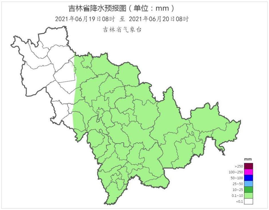 http://i.weather.com.cn/images/jilin/tqyw/2021/06/18/1623997977505027647.jpg