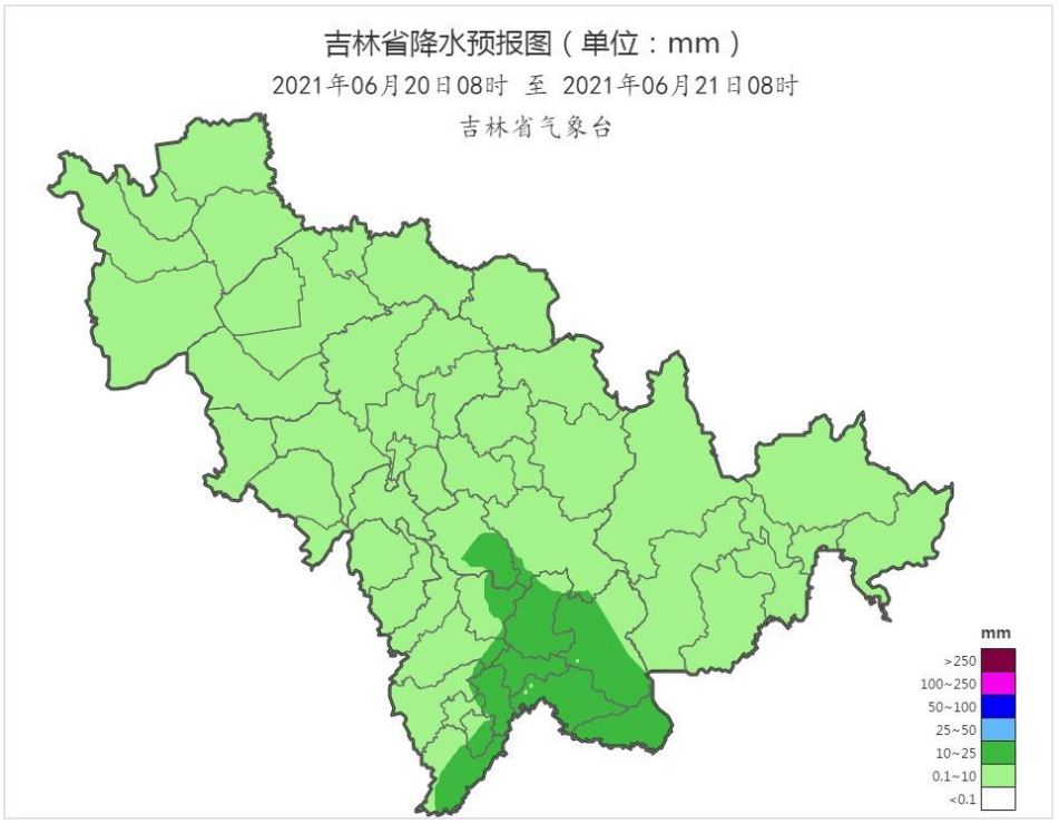 http://i.weather.com.cn/images/jilin/tqyw/2021/06/18/1623998018009084187.jpg