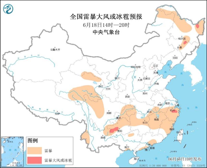 http://i.weather.com.cn/images/jilin/tqyw/2021/06/18/1623998060947073937.jpg