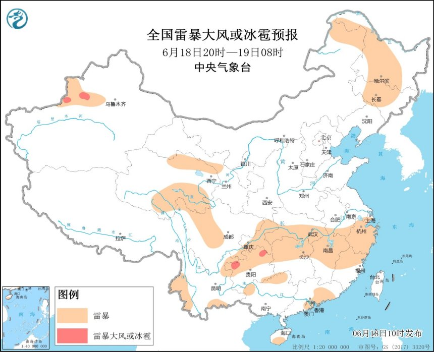 http://i.weather.com.cn/images/jilin/tqyw/2021/06/18/1623998061067095093.jpg