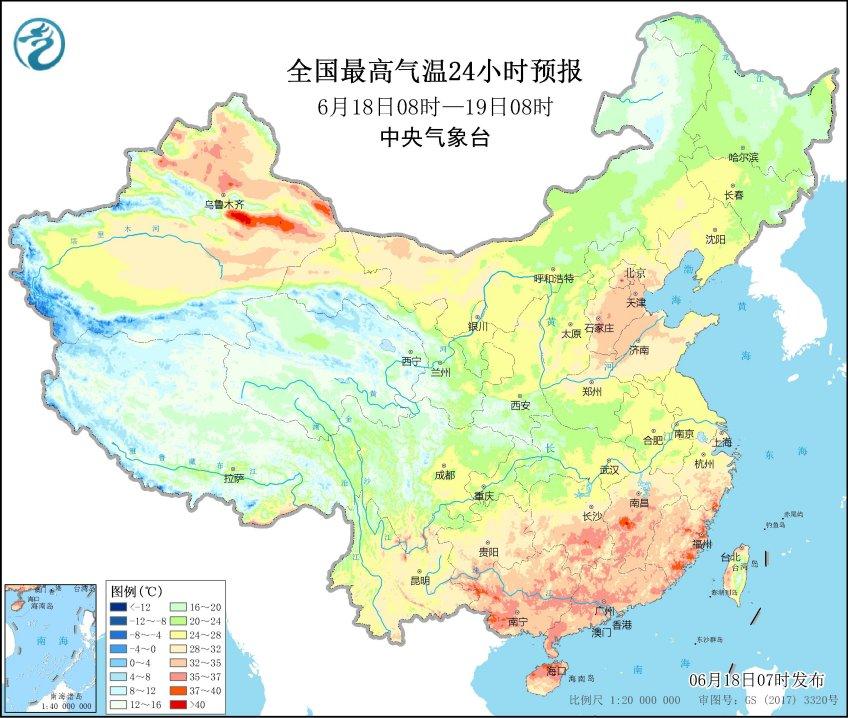 http://i.weather.com.cn/images/jilin/tqyw/2021/06/18/1623998134130014956.jpg