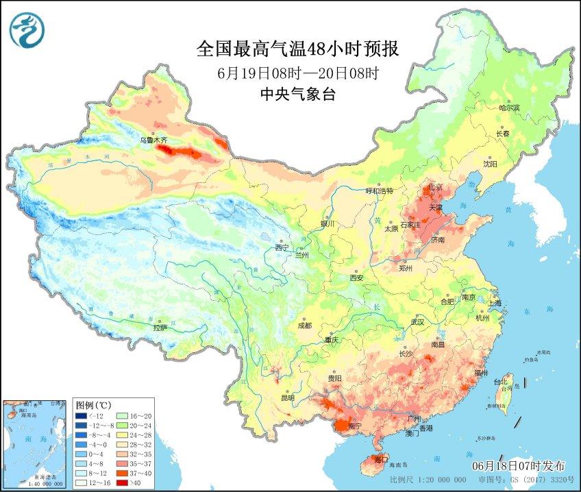http://i.weather.com.cn/images/jilin/tqyw/2021/06/18/1623998154940015782.jpg