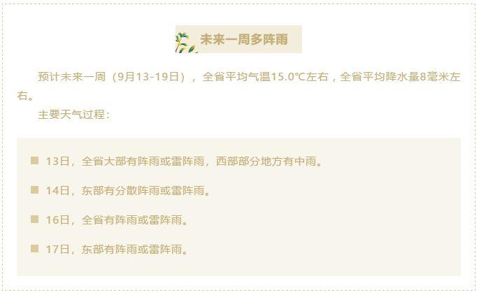 http://i.weather.com.cn/images/jilin/tqyw/2021/09/12/1631429164317068319.jpg