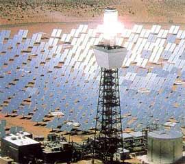 能源水利气象服务