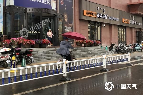 http://www.k2summit.cn/yishuaihao/939313.html