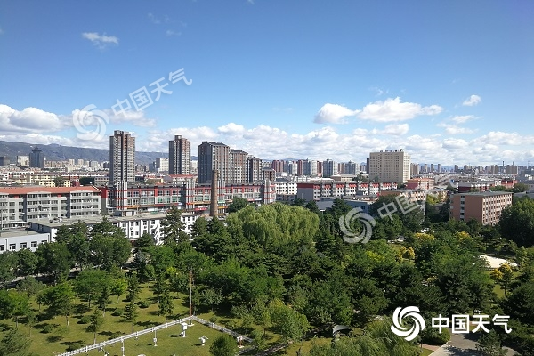 http://www.sedehu.com/wenhuayichan/22615.html