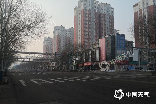 http://www.hjw123.com/huanbaogongyi/71609.html