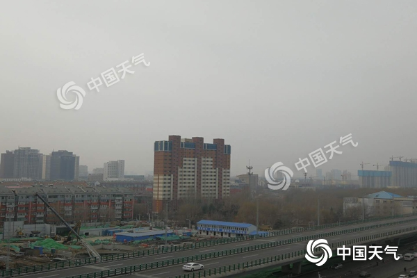 http://www.k2summit.cn/yishuaihao/2056050.html