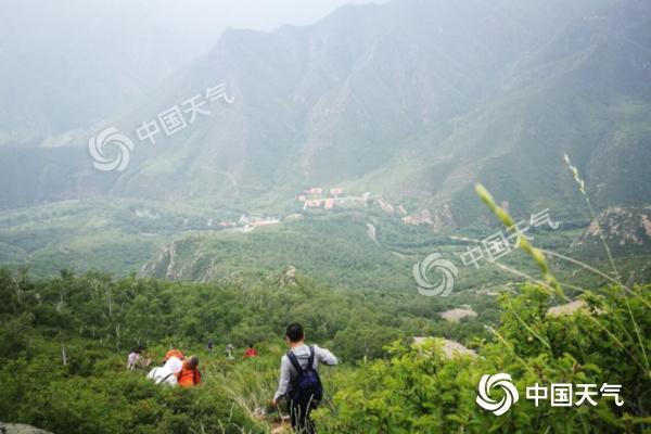 http://www.edaojz.cn/yuleshishang/759095.html