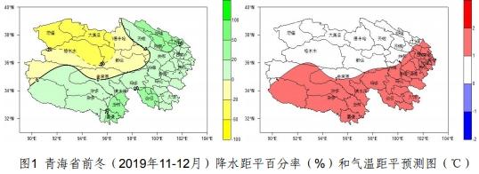 http://www.zgqhl.cn/wenhuayichan/23221.html