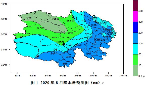 http://www.zgqhl.cn/kejizhishi/51150.html