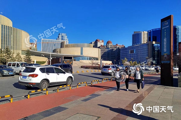 http://www.hljold.org.cn/heilongjiangfangchan/77425.html