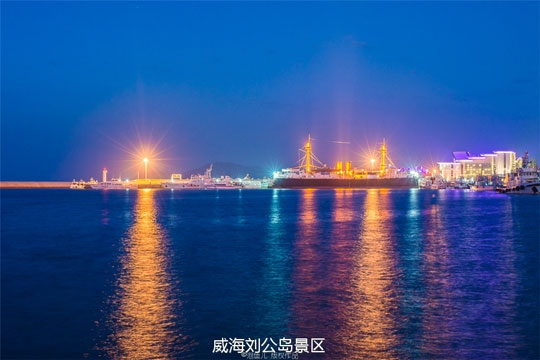 http://i.weather.com.cn/images/shandong/sdly/sdzylyjdjs/2019/06/05/1559720805373068174.jpg