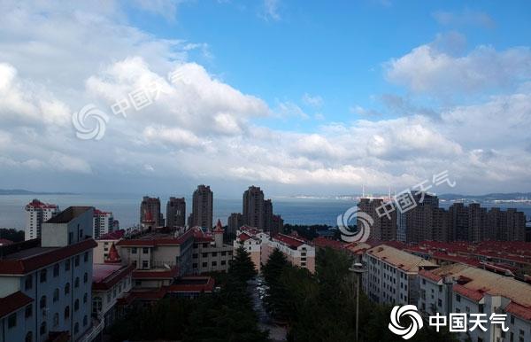 http://i.weather.com.cn/images/shandong/sdqxxw/2019/08/13/1565679397799033917.jpg