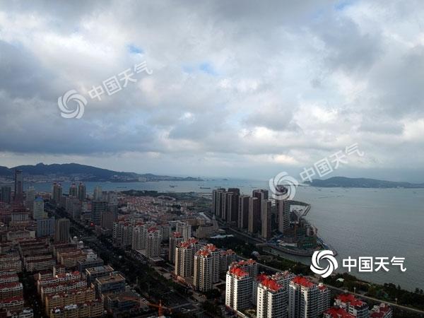 http://i.weather.com.cn/images/shandong/sdqxxw/2019/08/13/1565679397811019795.jpg