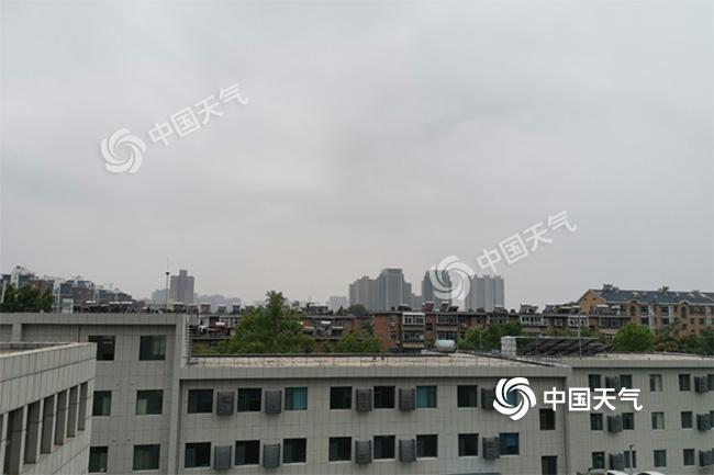 http://i.weather.com.cn/images/shandong/sdqxxw/2020/06/30/1593477448062014763.jpg