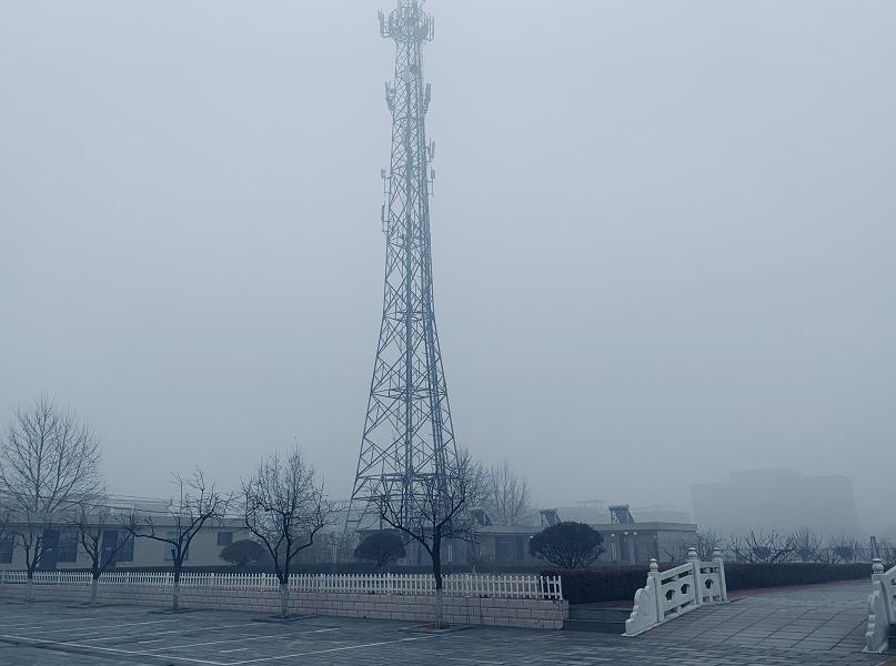 http://i.weather.com.cn/images/shandong/sdqxxw/2021/01/26/1611625833577027471.jpg