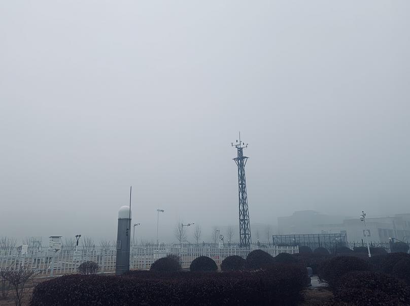 http://i.weather.com.cn/images/shandong/sdqxxw/2021/01/26/1611626164192041914.jpg