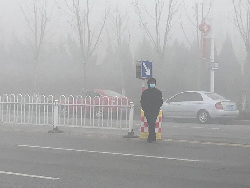http://i.weather.com.cn/images/shandong/sdqxxw/2021/01/26/1611626195211008153.jpg