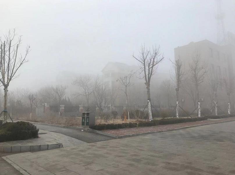 http://i.weather.com.cn/images/shandong/sdqxxw/2021/01/26/1611626345873026239.jpg