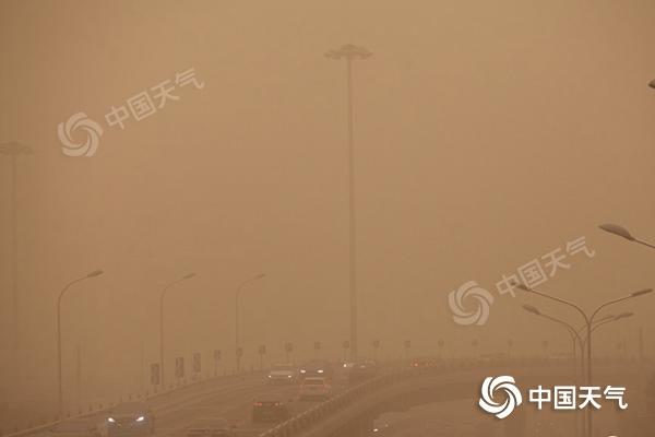 http://i.weather.com.cn/images/shandong/sdqxxw/2021/03/26/4CC0B3FFD62D4C0D3D7AA49620D127B2.jpg