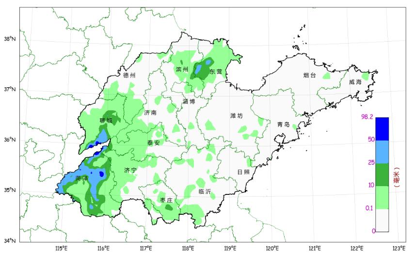 http://i.weather.com.cn/images/shandong/sdqxxw/2021/07/02/1625194162943007193.jpg