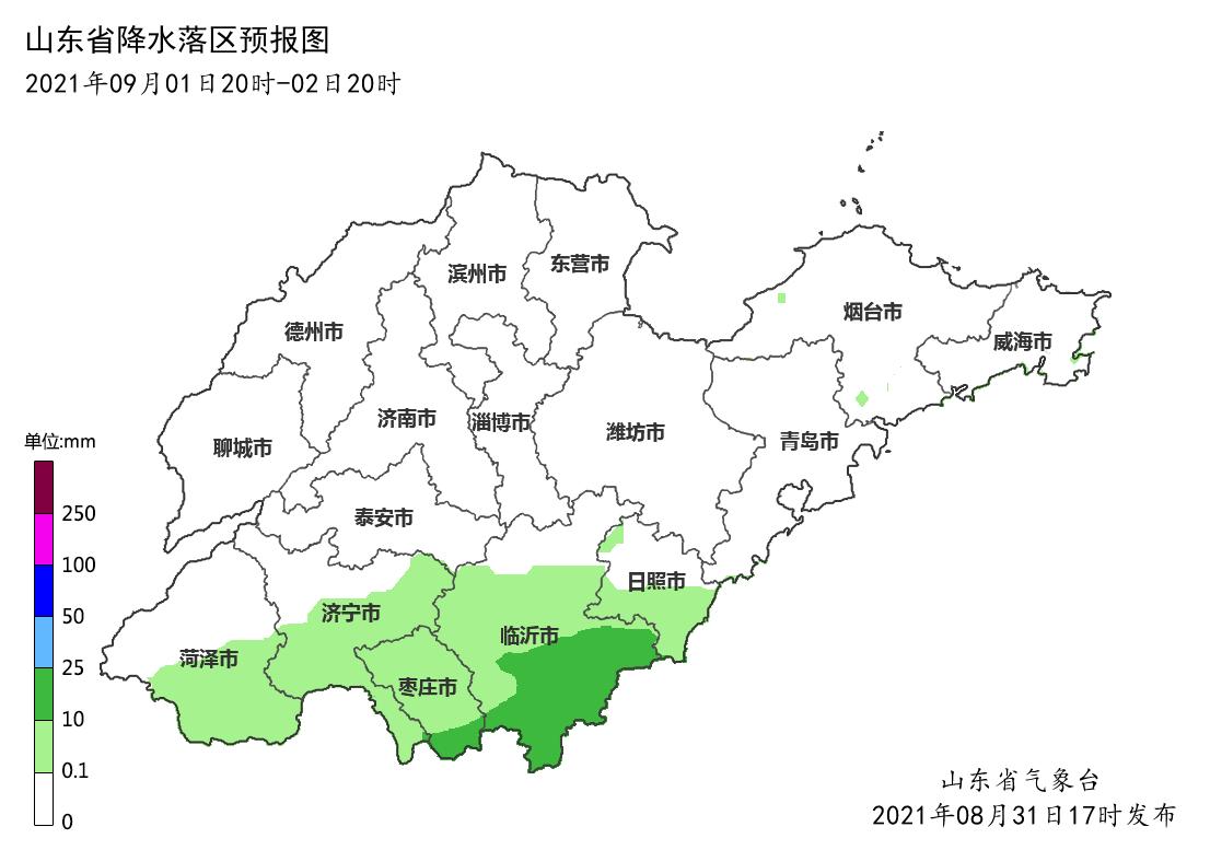 http://i.weather.com.cn/images/shandong/sdqxxw/2021/08/31/1630400356369034594.png