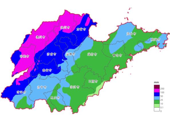 http://i.weather.com.cn/images/shandong/sdqxxw/2021/09/17/1631868879279046065.jpg