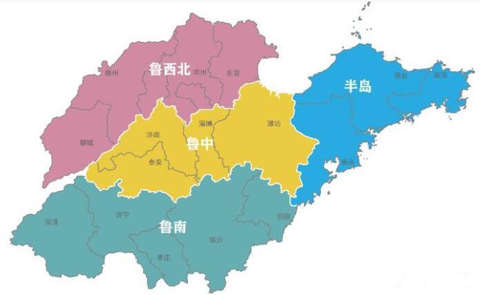 http://i.weather.com.cn/images/shandong/sdqxxw/2021/09/22/1632299121471070098.jpg