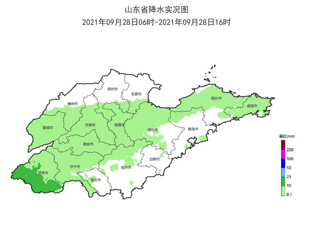 http://i.weather.com.cn/images/shandong/sdqxxw/2021/09/28/1632818567456010207.png