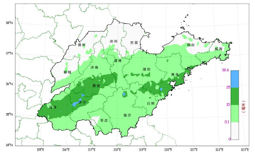 http://i.weather.com.cn/images/shandong/sdqxxw/2021/10/08/1633661945863024927.jpg