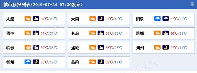 http://www.edaojz.cn/shumakeji/182033.html