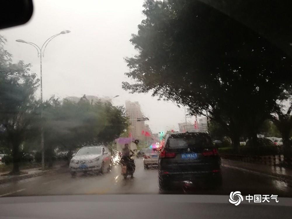 http://www.ncchanghong.com/dushuxuexi/14564.html