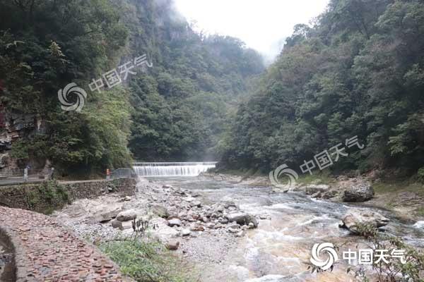 http://www.weixinrensheng.com/yangshengtang/859664.html