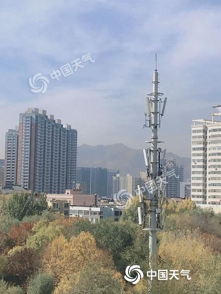 http://www.yhkjzs.com/caijingfenxi/28074.html