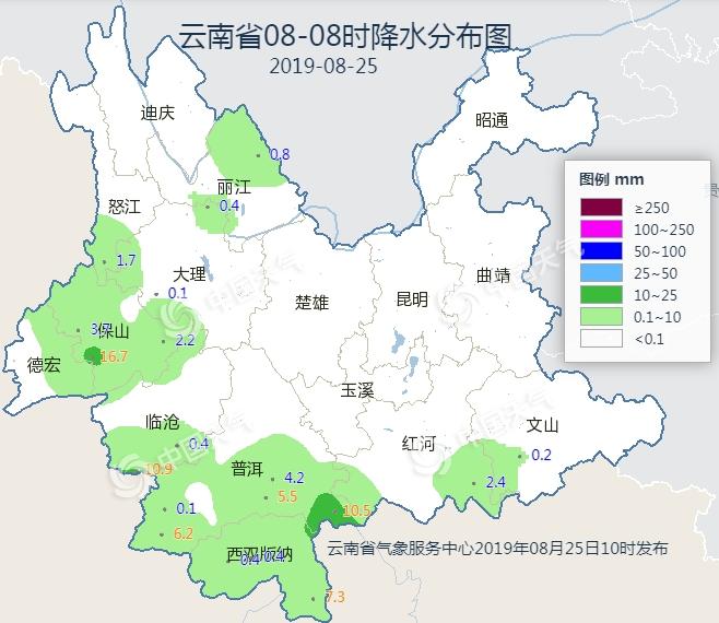 http://www.23427.site/kunmingxinwen/18185.html